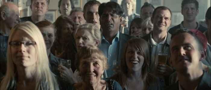 Black-Mirror-The-National-Anthem-watching-crowd-700x300